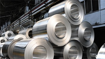 Steel industry to see better days