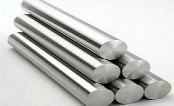 carbon-steel-bright-bar