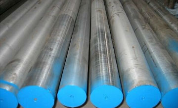case-hardening-steel-bright-bars