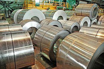 protect steel industry